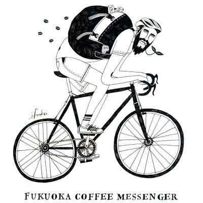 <img class='new_mark_img1' src='http://shop.coffeecounty.cc/img/new/icons29.gif' style='border:none;display:inline;margin:0px;padding:0px;width:auto;' />FUKUOKA COFFEE MESSENGER for home ��1���3����