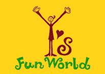 プレゼント・ギフトに - 輸入雑貨ショップ Y's Fun World ワイズファンワールド- 楽しい!エコフレンドリー!