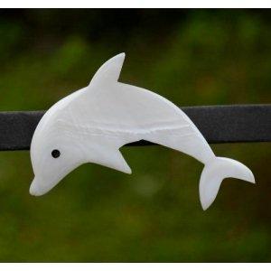 海豚(いるか) 2