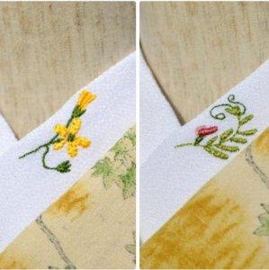 カタバミ/からすのえんどう 野の花