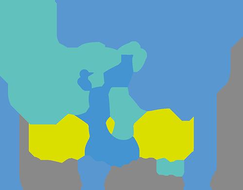 ハワイアン雑貨・ハワイ雑貨なら【Aloha Hawaii Mau | アロハ・ハワイ・マウ】