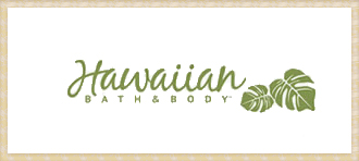 Hawaiian Bath&Body