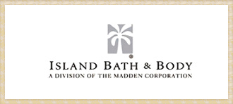 Island Bath&Body