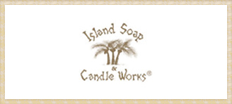 Island Soap&Candle Works