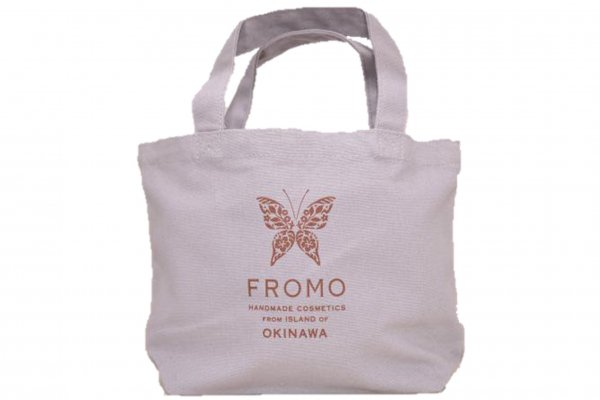 FROMOトートバッグ