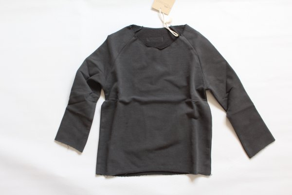 <img class='new_mark_img1' src='//img.shop-pro.jp/img/new/icons14.gif' style='border:none;display:inline;margin:0px;padding:0px;width:auto;' />Little Hedonist Jersey/black