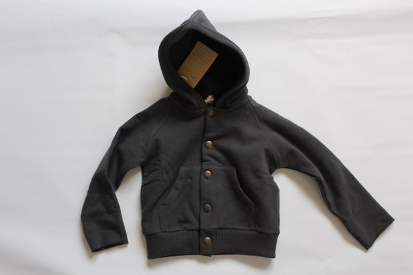 <img class='new_mark_img1' src='//img.shop-pro.jp/img/new/icons55.gif' style='border:none;display:inline;margin:0px;padding:0px;width:auto;' />Little Hedonist Jersey Jacket