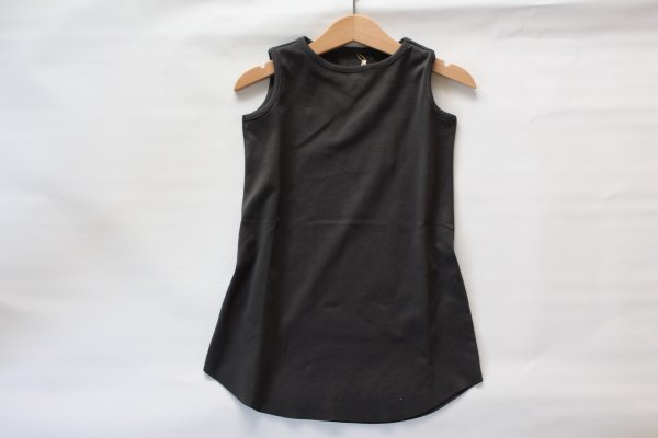 <img class='new_mark_img1' src='//img.shop-pro.jp/img/new/icons16.gif' style='border:none;display:inline;margin:0px;padding:0px;width:auto;' />20%off Little Hedonist Summer dress black