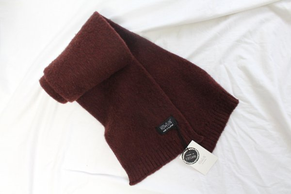 <img class='new_mark_img1' src='https://img.shop-pro.jp/img/new/icons34.gif' style='border:none;display:inline;margin:0px;padding:0px;width:auto;' />70%off HOWLiN  KING JAMMY SCARF-Grapeship