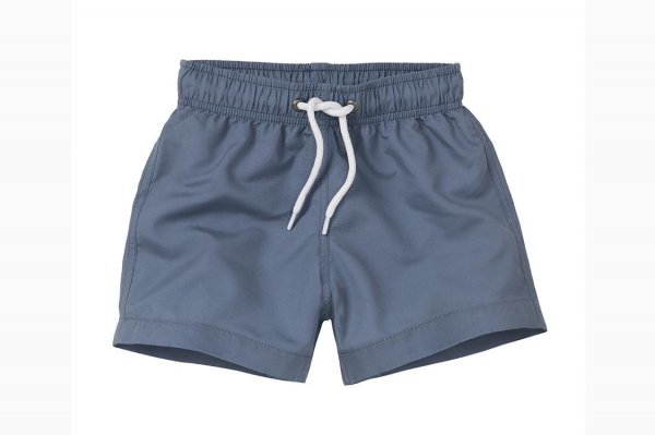 <img class='new_mark_img1' src='//img.shop-pro.jp/img/new/icons16.gif' style='border:none;display:inline;margin:0px;padding:0px;width:auto;' />40%off 20ss MINGO Swim shorts stone