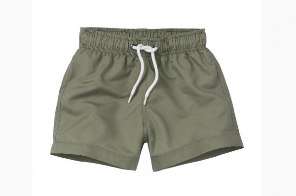 <img class='new_mark_img1' src='https://img.shop-pro.jp/img/new/icons16.gif' style='border:none;display:inline;margin:0px;padding:0px;width:auto;' />40%off 20ss MINGO Swim shorts Laurel oak