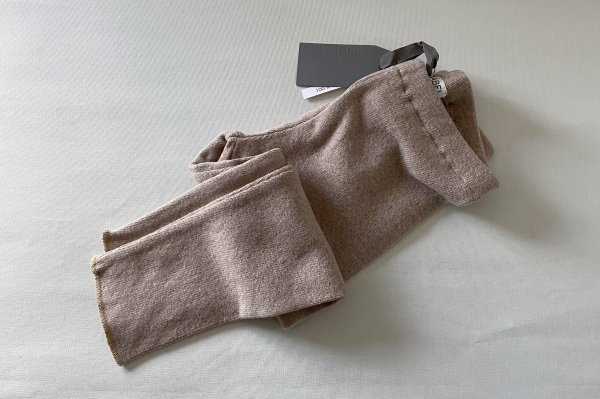 <img class='new_mark_img1' src='https://img.shop-pro.jp/img/new/icons14.gif' style='border:none;display:inline;margin:0px;padding:0px;width:auto;' />CO LABEL Warm Cotton Leggings / Oatmeal