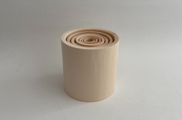 <img class='new_mark_img1' src='https://img.shop-pro.jp/img/new/icons14.gif' style='border:none;display:inline;margin:0px;padding:0px;width:auto;' />HANDCRAFTED WOODEN STACKING TOY BIG