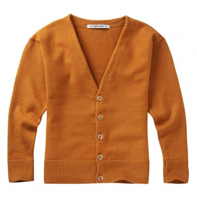 <img class='new_mark_img1' src='https://img.shop-pro.jp/img/new/icons16.gif' style='border:none;display:inline;margin:0px;padding:0px;width:auto;' />70%off MINGO 20AW Cardigan Orche