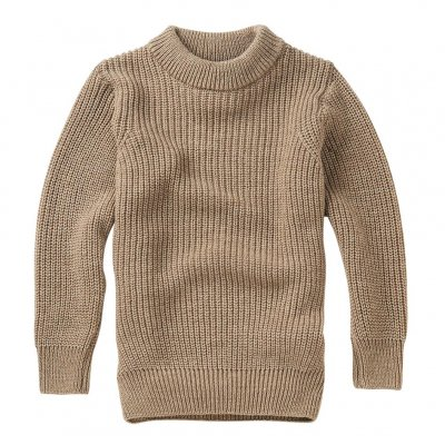 <img class='new_mark_img1' src='https://img.shop-pro.jp/img/new/icons16.gif' style='border:none;display:inline;margin:0px;padding:0px;width:auto;' />70%off MINGO 20AW Jumper  Oatmeal