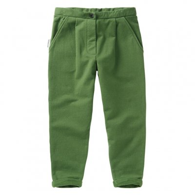 <img class='new_mark_img1' src='https://img.shop-pro.jp/img/new/icons16.gif' style='border:none;display:inline;margin:0px;padding:0px;width:auto;' />70%off MINGO 20AW Cropped Chino Moss Green