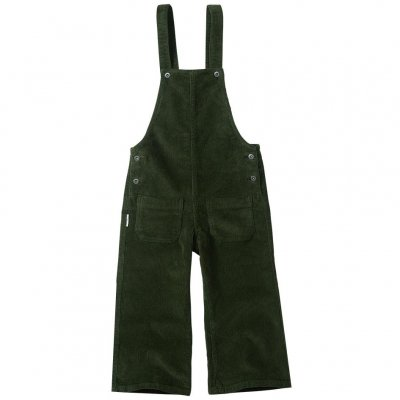 <img class='new_mark_img1' src='https://img.shop-pro.jp/img/new/icons16.gif' style='border:none;display:inline;margin:0px;padding:0px;width:auto;' />70%off MINGO 20AW Dungaree  Forest Night