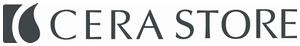 【セラストア】ビタミンEアロマオイル「セラリキッド」とサプリメントの通販サイト