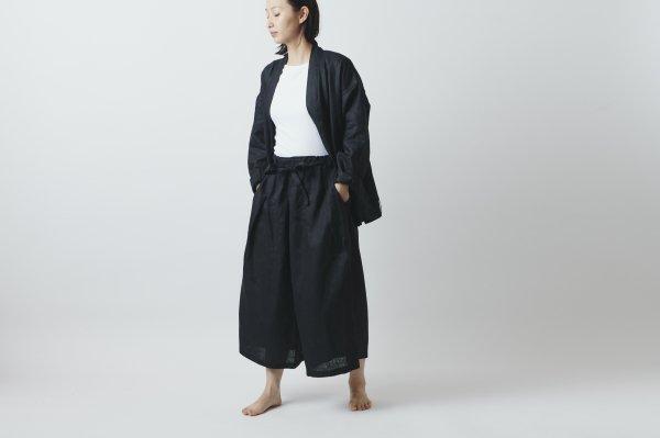 きるもの|袴パンツ(5color)