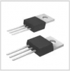 <img class='new_mark_img1' src='https://img.shop-pro.jp/img/new/icons12.gif' style='border:none;display:inline;margin:0px;padding:0px;width:auto;' />●ディスクリート半導体製品 トランジスタ - Pチャンネル 40V 120A(Tc)136W(Tc)  スルーホール PG-TO220-3-1 IPP120P04P4L03AKSA1
