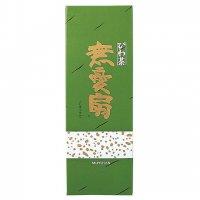 びわ茶 無憂扇(15包)