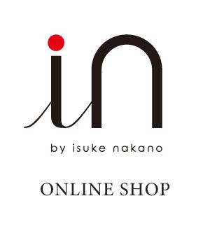 中野伊助 WEB SHOP