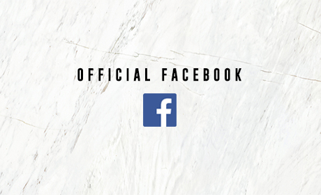 LOCKER ROOM OFFICIAL FACEBOOK