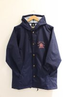 BELIEF NYC -QUEENSBORO JACKET(NAVY) <img class='new_mark_img2' src='https://img.shop-pro.jp/img/new/icons5.gif' style='border:none;display:inline;margin:0px;padding:0px;width:auto;' />
