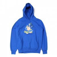 KITH×CAP'N CRUNCH-CAP'N HOODIE(BLUE)<img class='new_mark_img2' src='https://img.shop-pro.jp/img/new/icons5.gif' style='border:none;display:inline;margin:0px;padding:0px;width:auto;' />