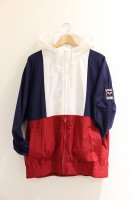 PACKER SHOE×Mitchell&Ness -WINDBREAKER(NYVY)