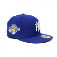 PACKER SHOE×NEW ERA -PACKER EXCLUSIVE 59FIFTY CAP