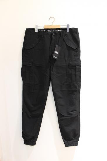 "PUBLISH -""JOAH""CARGO JOGGER..."