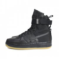 NIKE -SF AF1(BLACK)<img class='new_mark_img2' src='//img.shop-pro.jp/img/new/icons5.gif' style='border:none;display:inline;margin:0px;padding:0px;width:auto;' />