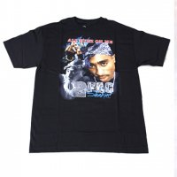 2PAC-ALL EYES ON ME  S/S T-SHIRT(BLACK)<img class='new_mark_img2' src='//img.shop-pro.jp/img/new/icons5.gif' style='border:none;display:inline;margin:0px;padding:0px;width:auto;' />