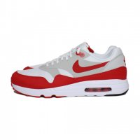 【20%OFF】NIKE -AIR MAX 1 ULTRA 2.0 LE(RED×WHITE)<img class='new_mark_img2' src='//img.shop-pro.jp/img/new/icons20.gif' style='border:none;display:inline;margin:0px;padding:0px;width:auto;' />