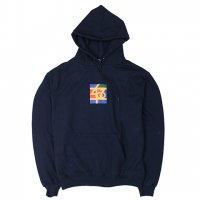 SAMO-HOODIE 3rd STREET PARTNER SHIP(NAVY)<img class='new_mark_img2' src='//img.shop-pro.jp/img/new/icons5.gif' style='border:none;display:inline;margin:0px;padding:0px;width:auto;' />
