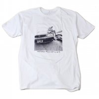ATW -JIGGA S/S T-SHIRT(WHITE)<img class='new_mark_img2' src='//img.shop-pro.jp/img/new/icons5.gif' style='border:none;display:inline;margin:0px;padding:0px;width:auto;' />