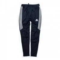 adidas -TRIO 17 TRAINING PANTS(BLACK)<img class='new_mark_img2' src='https://img.shop-pro.jp/img/new/icons5.gif' style='border:none;display:inline;margin:0px;padding:0px;width:auto;' />