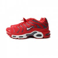 NIKE -AIR MAX PLUS(RED)<img class='new_mark_img2' src='https://img.shop-pro.jp/img/new/icons5.gif' style='border:none;display:inline;margin:0px;padding:0px;width:auto;' />