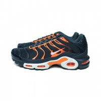 NIKE -AIR MAX PLUS(NAVY/ORG)<img class='new_mark_img2' src='//img.shop-pro.jp/img/new/icons5.gif' style='border:none;display:inline;margin:0px;padding:0px;width:auto;' />