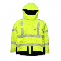 Carhartt -SHEWWOOD JACKET(B.LIME)<img class='new_mark_img2' src='//img.shop-pro.jp/img/new/icons5.gif' style='border:none;display:inline;margin:0px;padding:0px;width:auto;' />