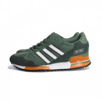adidas-ZX750(OLIVE)
