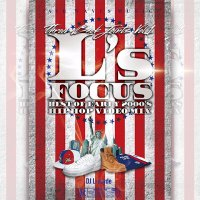 【DVD】L's FOCUS Early 2000's Throw Back-DJ L-ssyde<img class='new_mark_img2' src='//img.shop-pro.jp/img/new/icons5.gif' style='border:none;display:inline;margin:0px;padding:0px;width:auto;' />