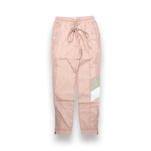 EPTM.-FLIGHT PANTS(DUSTY PINK)