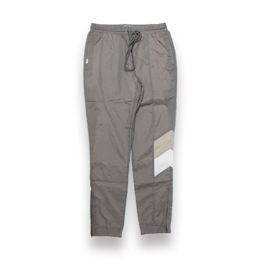EPTM.-FLIGHT PANTS(GRAY)