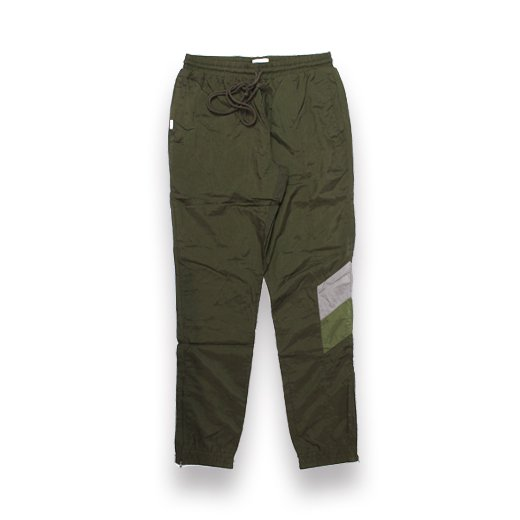 EPTM.-FLIGHT PANTS(OLIVE)