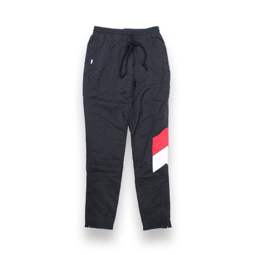 EPTM.-FLIGHT PANTS(BLACK)
