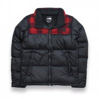 THE NORTH FACE -NOVELTY NUPSTE JKT(BLACK)<img class='new_mark_img2' src='//img.shop-pro.jp/img/new/icons5.gif' style='border:none;display:inline;margin:0px;padding:0px;width:auto;' />