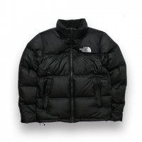 THE NORTH FACE -NOVELTY NUPTSE JKT(BLACK)<img class='new_mark_img2' src='https://img.shop-pro.jp/img/new/icons5.gif' style='border:none;display:inline;margin:0px;padding:0px;width:auto;' />