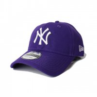 NEW ERA-9TWENTY CAP MoMA(PURPLE)<img class='new_mark_img2' src='//img.shop-pro.jp/img/new/icons5.gif' style='border:none;display:inline;margin:0px;padding:0px;width:auto;' />